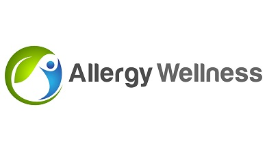 Allergy Wellness
